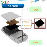 Strato sintetico conduttivo termico della grafite 0.5mm