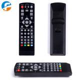 TV/STB/DVD/DVBのための共通のリモート・コントロール(KT-6222)