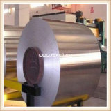 Magnetic 430 410 Ba Finish Stainless Steel Coil and Strip