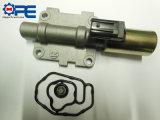 Solenoide linear del control de la transmisión automática del OEM 28250-P7w-003 para Honda (99205)