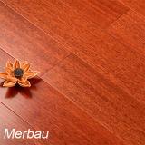 Parquet / pisos de madera dura / Pisos de Madera / Parquet / Suelos