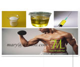 Orale Steroide Anti - Oestrogen Arimidex für Bodybuilding