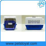 Elemento portante di linea aerea approvato del cane di animale domestico di Iata del rifornimento di prodotto dell'animale domestico della fabbrica