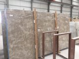 Material de construção New Marble Medallion Grey Marble in China