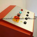 MITTLERER Anstieg-Auto-Aufzug (AA-TCL3100A)