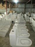 Туалет Ce-T211 хорошего качества планки