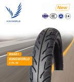 Reifen-Preis des Motorrad-6pr 2.75-18