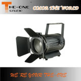 piccolo LED Fresnel indicatore luminoso di 50/100W