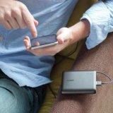 Chargeur Powerbank de Portable d'Anker Powercore 10400