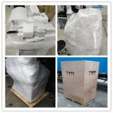 Bewegliche Faser Mopa Laser-Markierung für Metall