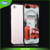 Tampa de celular para celular com capa alta e alta moda para iPhone 6