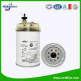 Les pièces automobiles de l'eau pour filtre séparateur carburant Racor série (R90P)