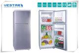 Combi réfrigérateur double avec une grande capacité