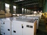 25kVA Fawde 세륨 (GDF25*S)를 가진 침묵하는 디젤 엔진 발전기 세트