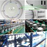 ODM of OEM van de goede Kwaliteit Lamp van het Project van de Industriële LEIDENE de Hoge Lichten van de Baai 120W (Cs-gkd-120W)