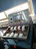 Bally Resistencia al agua Máquina de ensayo / Equipo (GW-013)
