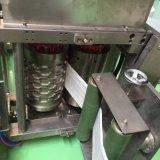 tovagliolo sanitario semiautomatico di velocità di produzione 400PCS/Min che fa macchina