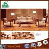 Hotel quarto móveis define belos conjuntos de cama e sofá