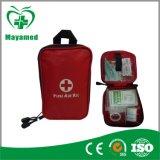 Cassetta di pronto soccorso materiale di Muti-Fuction di colore rosso di My-K002 Oxford