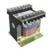 Transformador 40-2500va 50/60Hz 220/380V del control de la herramienta de máquina de la serie Jbk3
