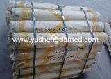 Strato di cavo protettivo poco costoso del raggio di elevata purezza X di prezzi