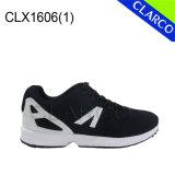 Chaussures courantes d'espadrille de mode de sports d'hommes avec la bonne qualité