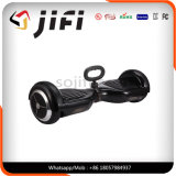 36V Electric Scooter Hoverboard with Bluetooth \ LED Light, LG, Samsung Battery