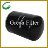 Filtre à huile pour John Deere (RE518977)