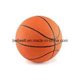 [أوتدوور سبورت] مزح كرة لعبة هبة كرة سلّة
