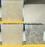 Плитка Foshan каменная хорошая Конструирует-Jingan застекленные мраморный каменные плитки