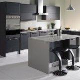 MDFの食器棚、MDFの食器棚のドア、台所壁掛けのキャビネット