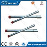 UL verzeichnete Rohr des Rohr-IMC für schützenden Draht und Kabel