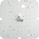 熱い販売LEDの天井灯円形15W