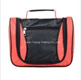 構成のための多機能の装飾的なハンドル袋(YYCB033)