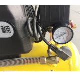 pompa rotativa del compressore d'aria del Airbrush della pompa di aria 1HP