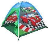 Kind-Spiel-Zelt-im Freien Zelt-Strand-Zelt-kampierendes Zelt-Abdeckung-Zelt Ca-Kt8710-16