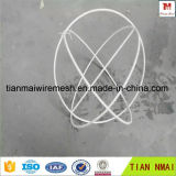 Edelstahl-Maschendraht-Korb des China-Lieferanten-Ss304/Speicherkorb