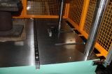 Macchina piegatubi idraulica della placca a pressione di CNC