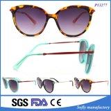 Mann der Qualitäts-Form-Eigenmarken-Sonnenbrille-2017