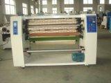 El rajar y serie de papel de la máquina de la base (DC-FR202) de la cinta de BOPP