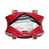 Brodés Classic Shining Designs of Shoulder Bags for Womens