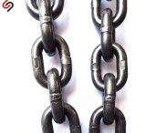 Jn1648 mettono la catena in cortocircuito Chain della rete da pesca dell'anello
