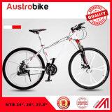 """21 Velocidade MTB Bicicleta Bicicleta 26 """"Mountain Bike 27speed Mountain Bicycle"""
