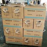 高品質12V 75ahのゲルの太陽電池中国