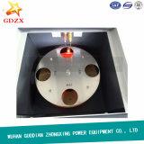 Tester di indice di acidità dell'olio dell'isolamento della prova acida dell'olio del trasformatore