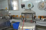 Saft-abfüllende Getränketrinkende Füllmaschine