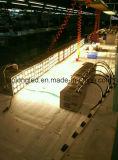 Buena iluminación brillante del paisaje LED de la luz de inundación del efecto LED alta 54W