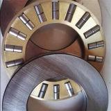 Cuscinetto a rullo di spinta della fabbrica del cuscinetto assiale dei ricambi auto 81132 SKF/China