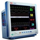 Multi-Parameter монитора пациента M9500 с маркировкой CE FDA