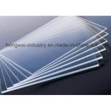 100% Pured Hot Sell High Quality Cast Plastic PMMA Sheet